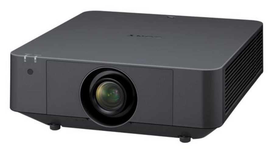 laser projector.jpg