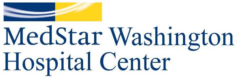 Medstar_Washington_Hospital_Center_1566166.jpg