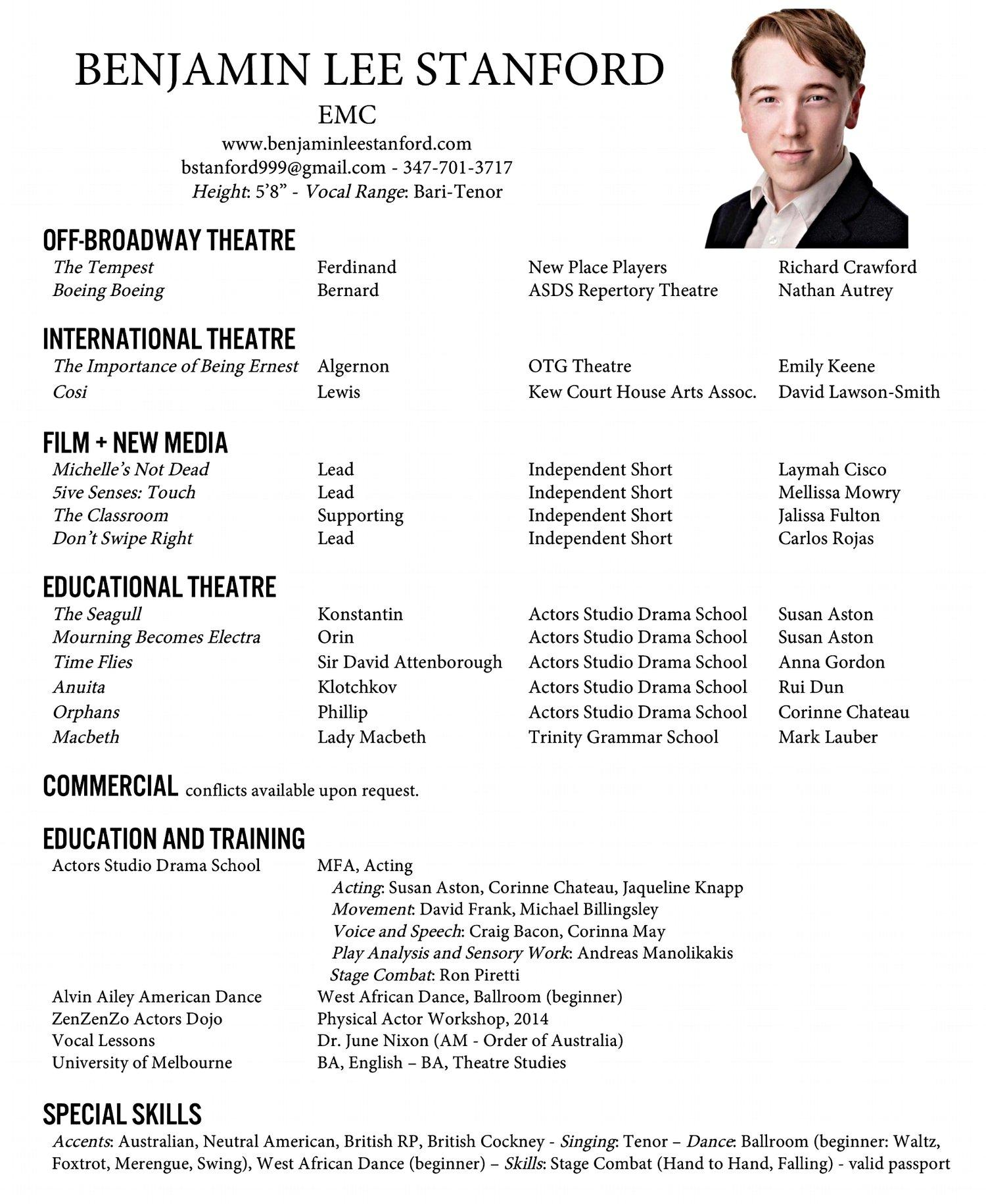 Resume+-+Benjamin+Lee+Stanford-page-001.jpg