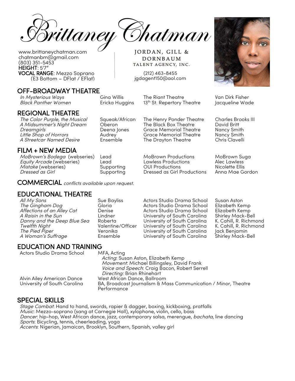 Resume+-+Brittaney+Chatman-page-001+(2).jpg