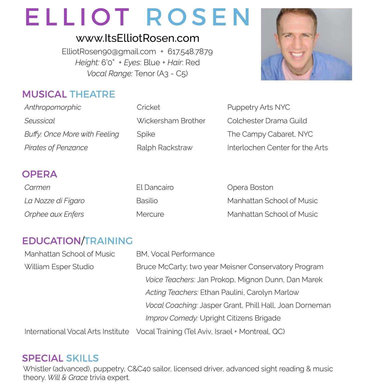 Elliot+Resume---page-001.jpg