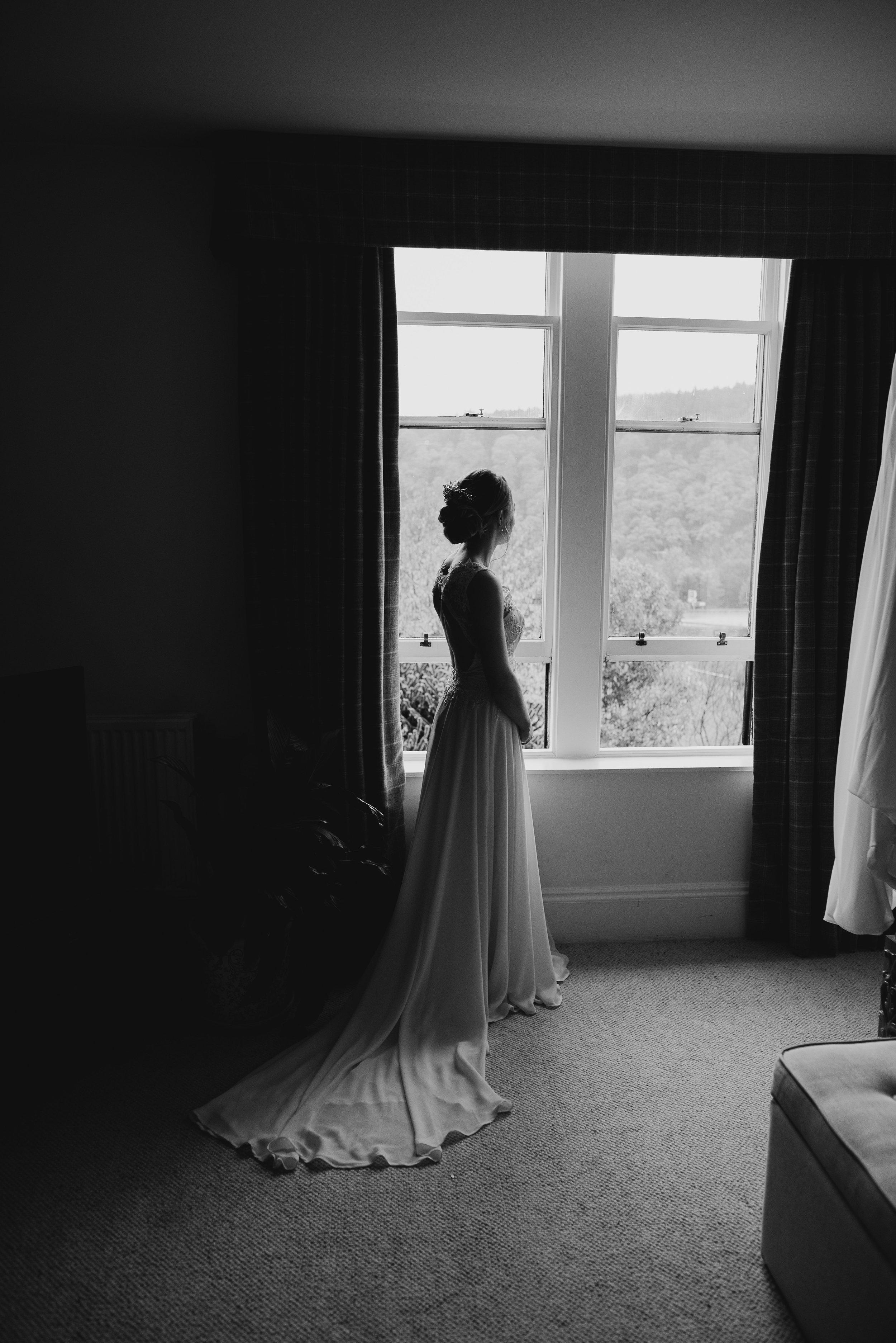 Nicola Stewart Photography (346).jpg