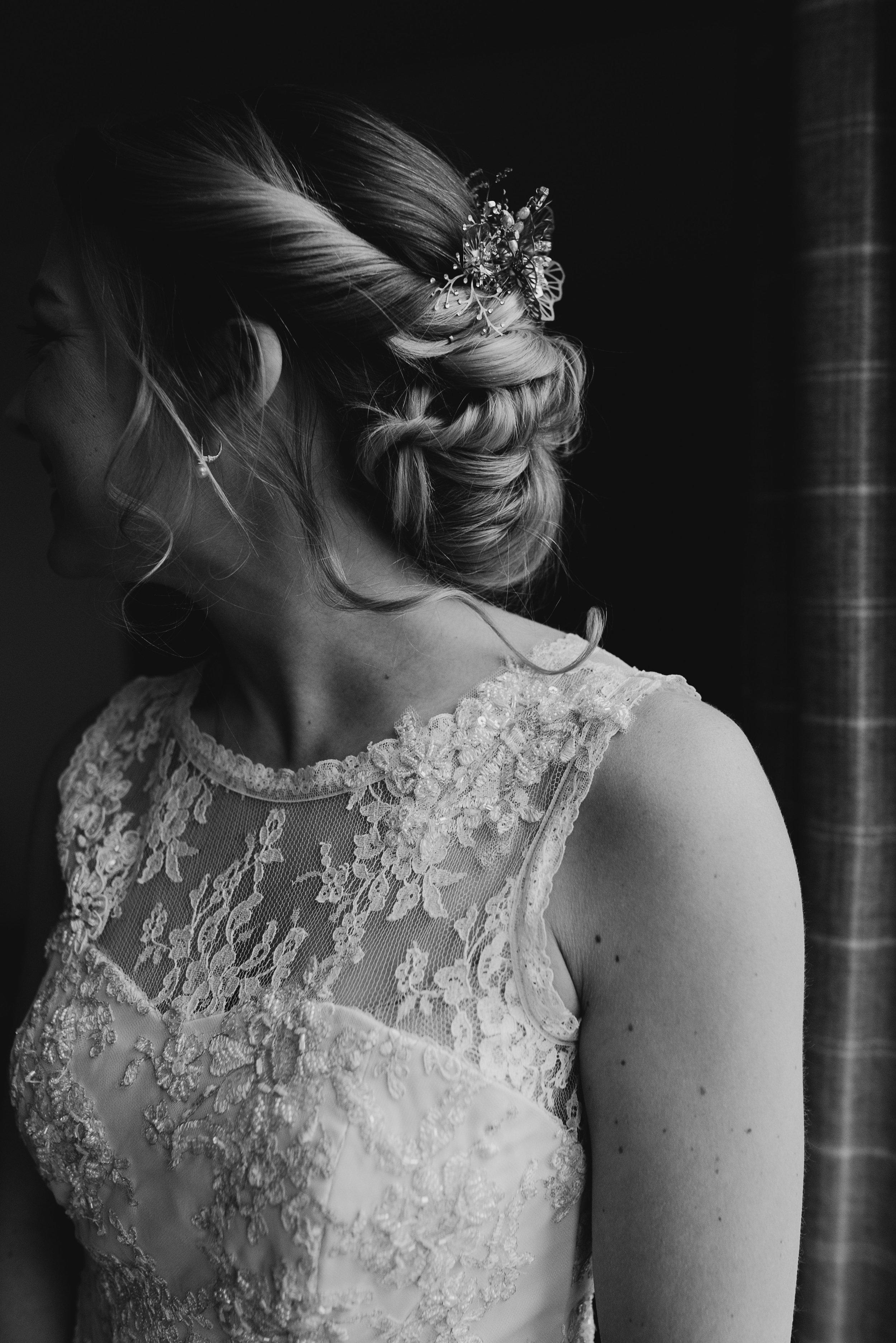 Nicola Stewart Photography (353).jpg