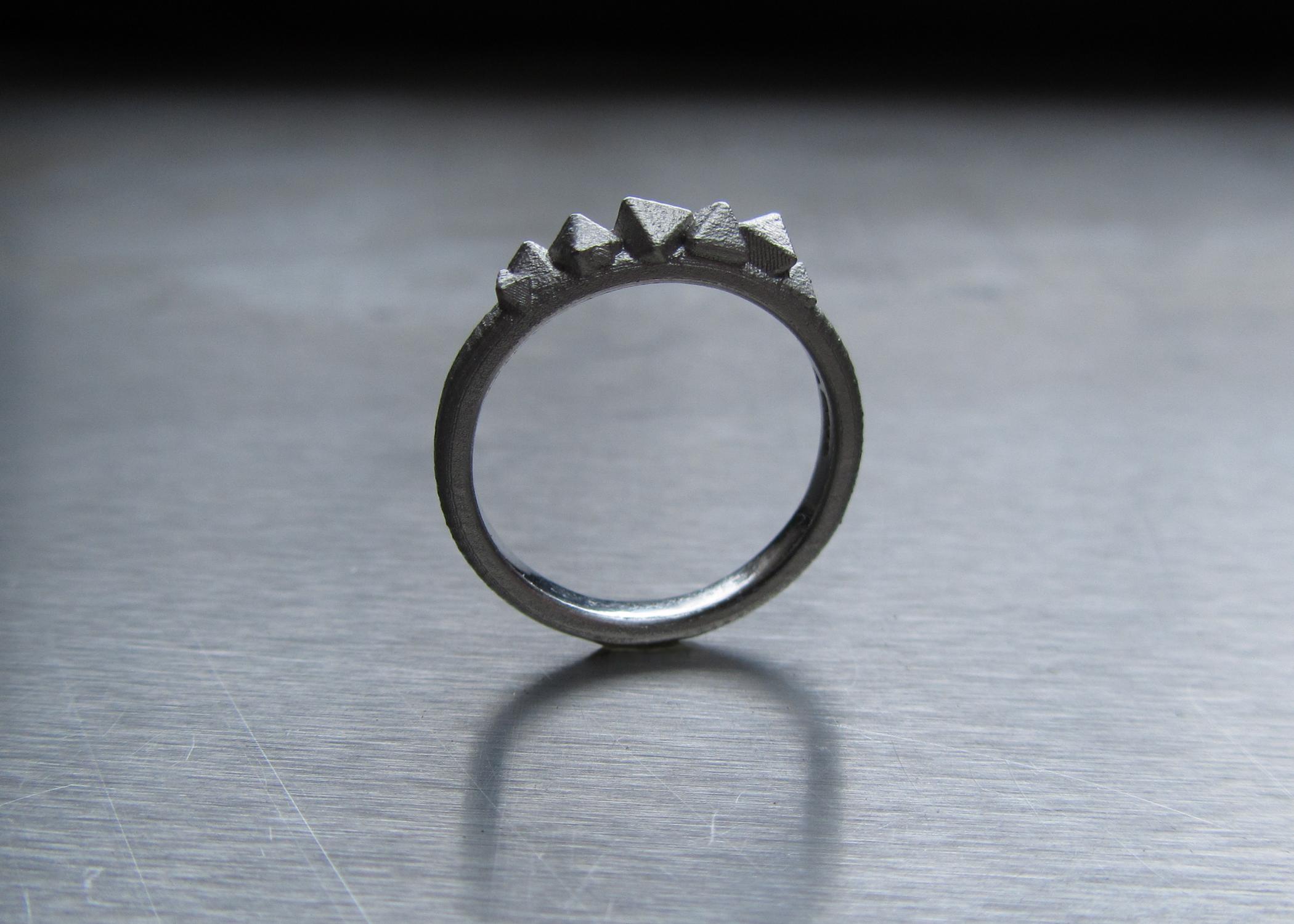 8Shonas Ring.jpg