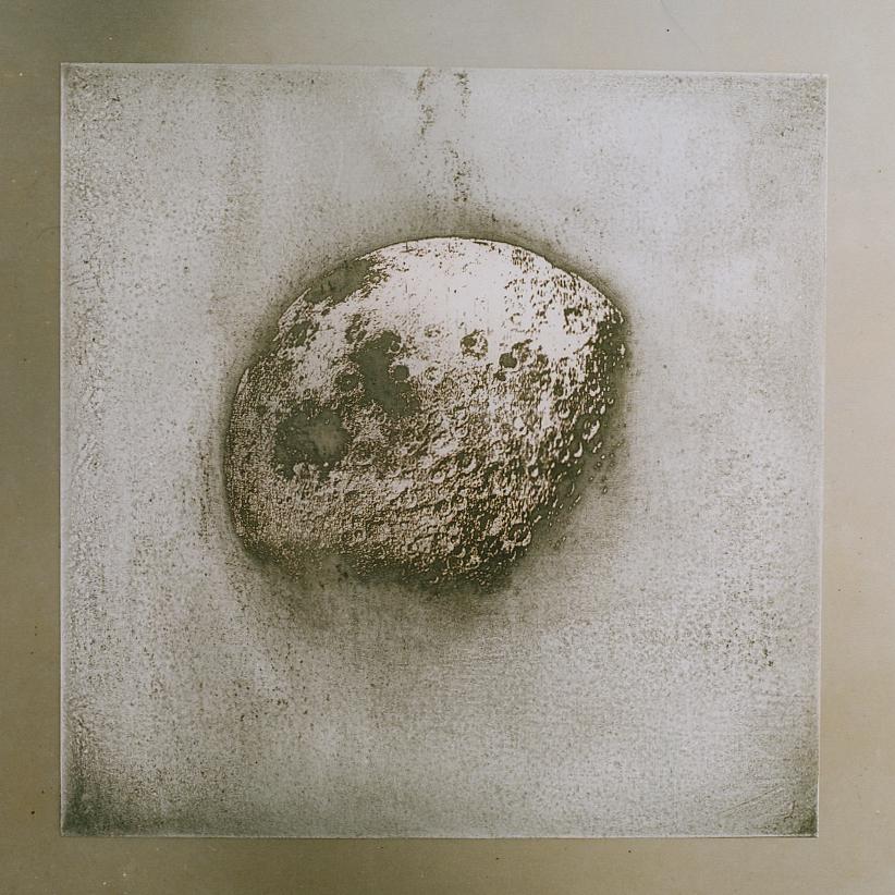 1Etching Moon.jpg