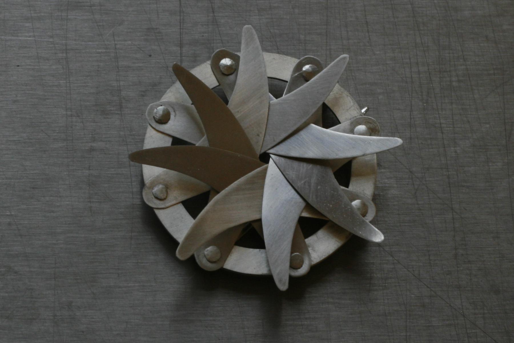 5 Angled Iris Brooch 2.jpg