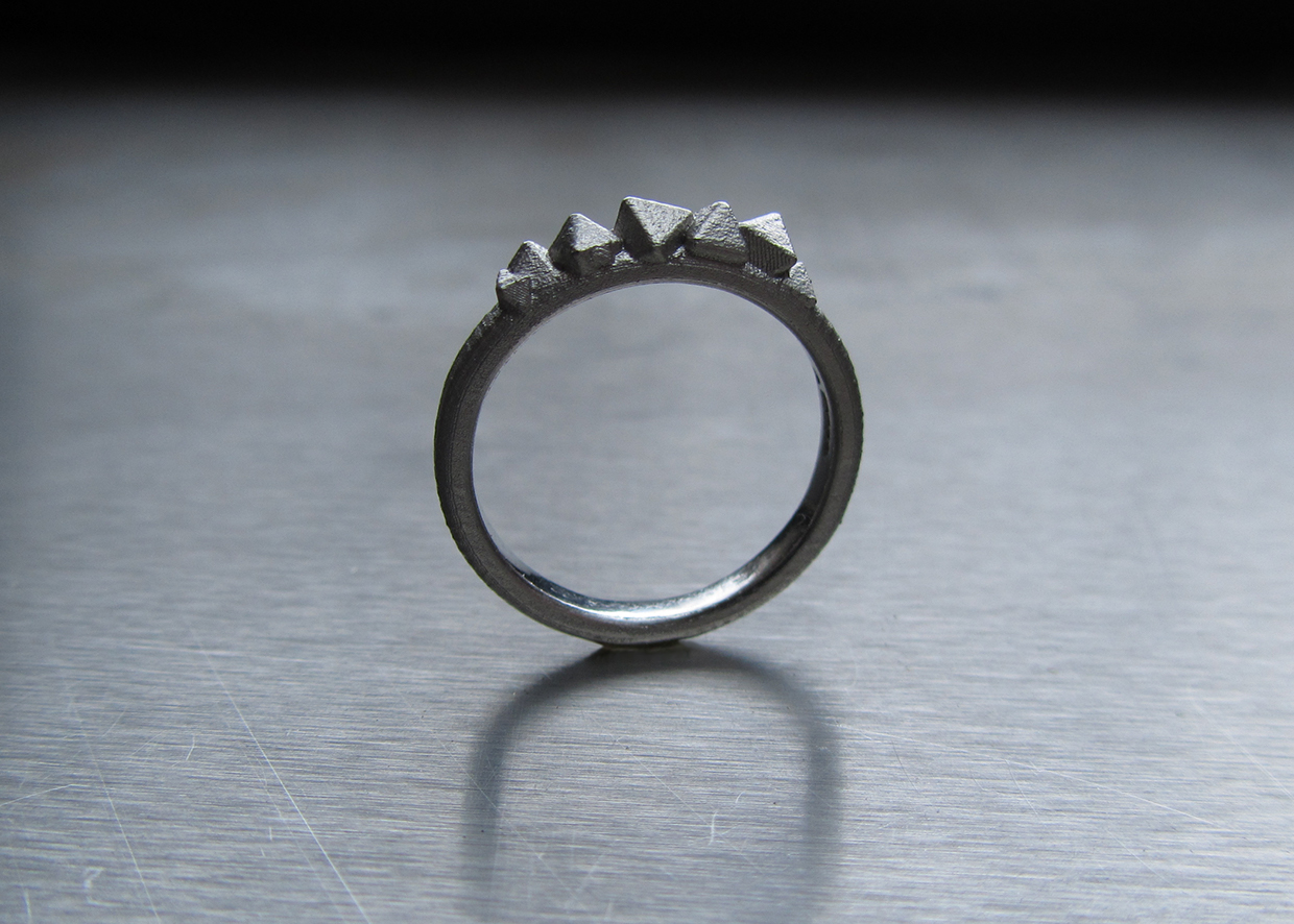 rough diamond ring.jpg