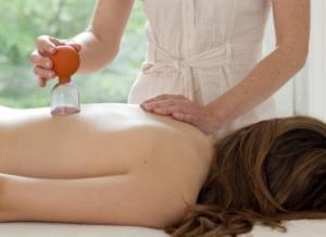 cupping-massage.jpg