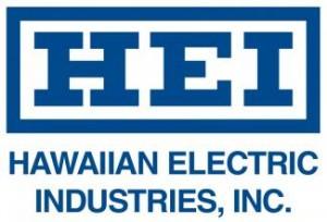 Hawaiian-Electric-Industries-Inc.-logo-300x204.jpg
