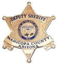 maricopa_county_sheriff_decal.jpg