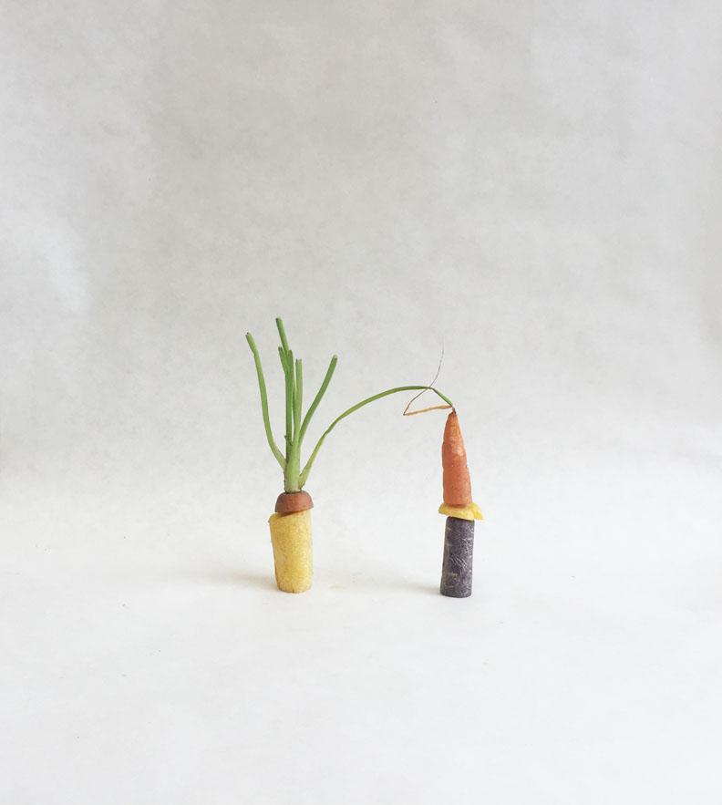 carrot4.jpg