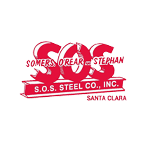 SOS Steel.png