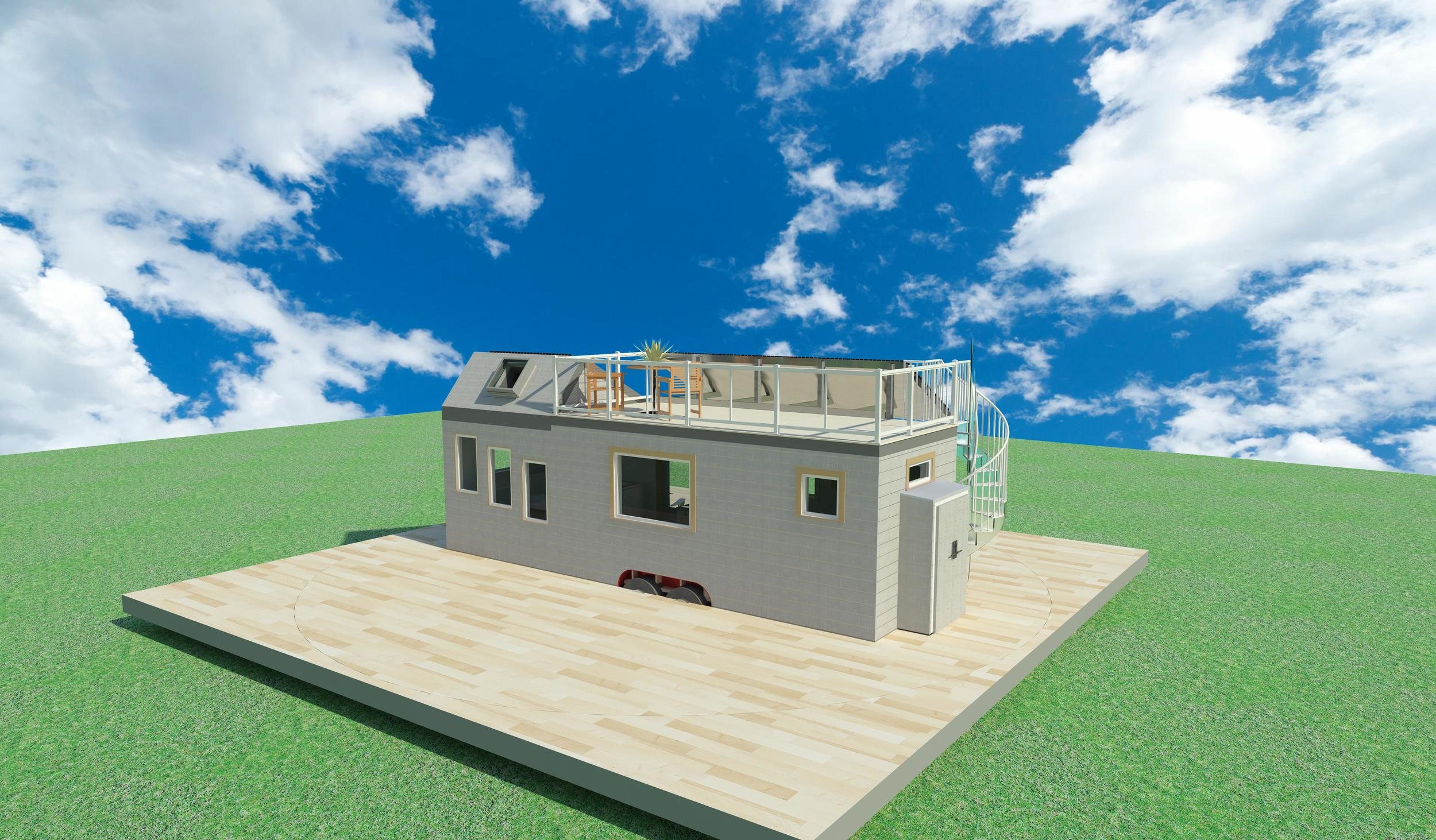 3D Exterior Rendering2.jpg