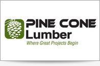 Pine-Cone-Lumber.jpg