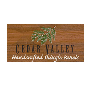 Cedar Valley.png