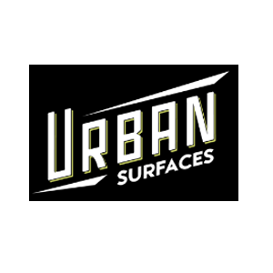 Urban Surfaces.png