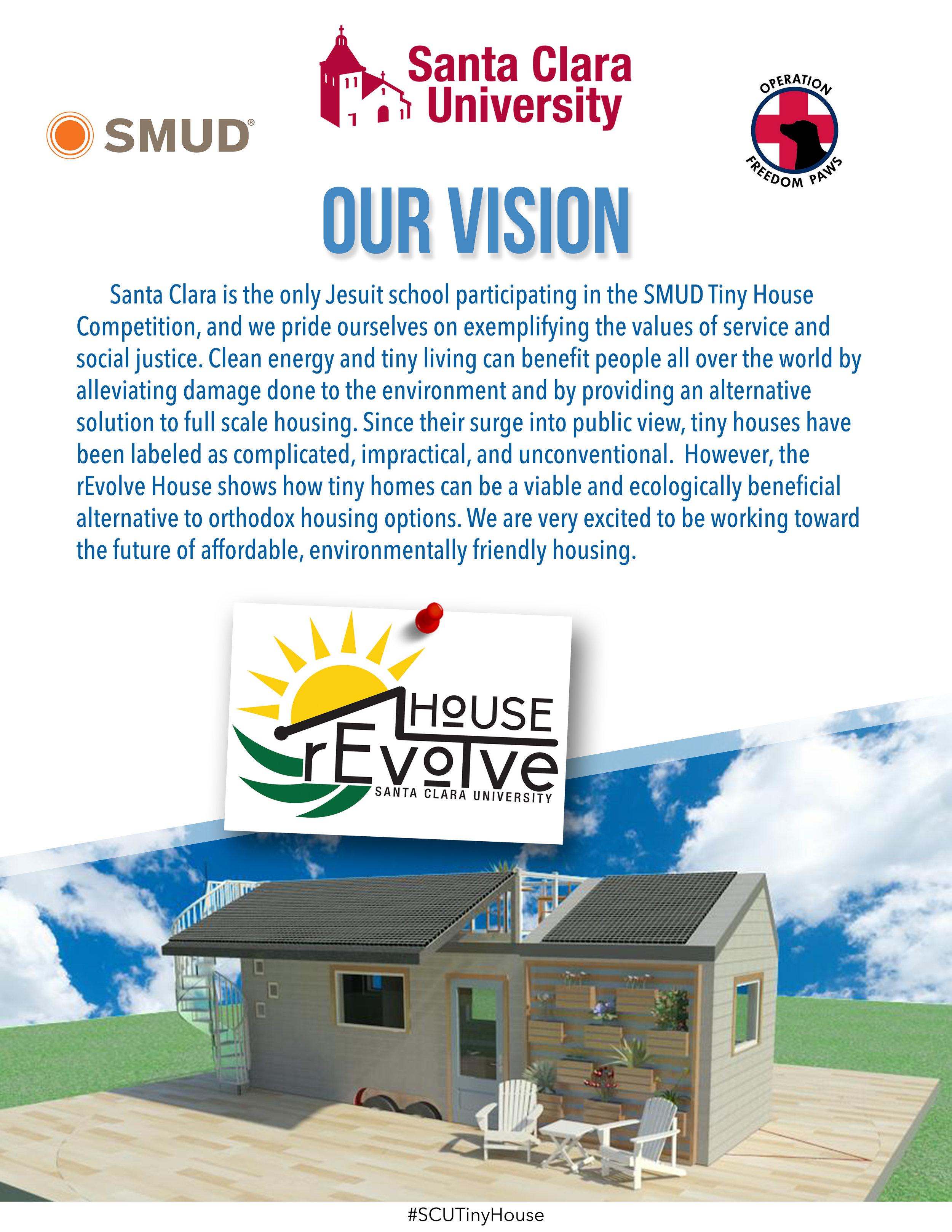 BIG1 - Our Vision.jpg