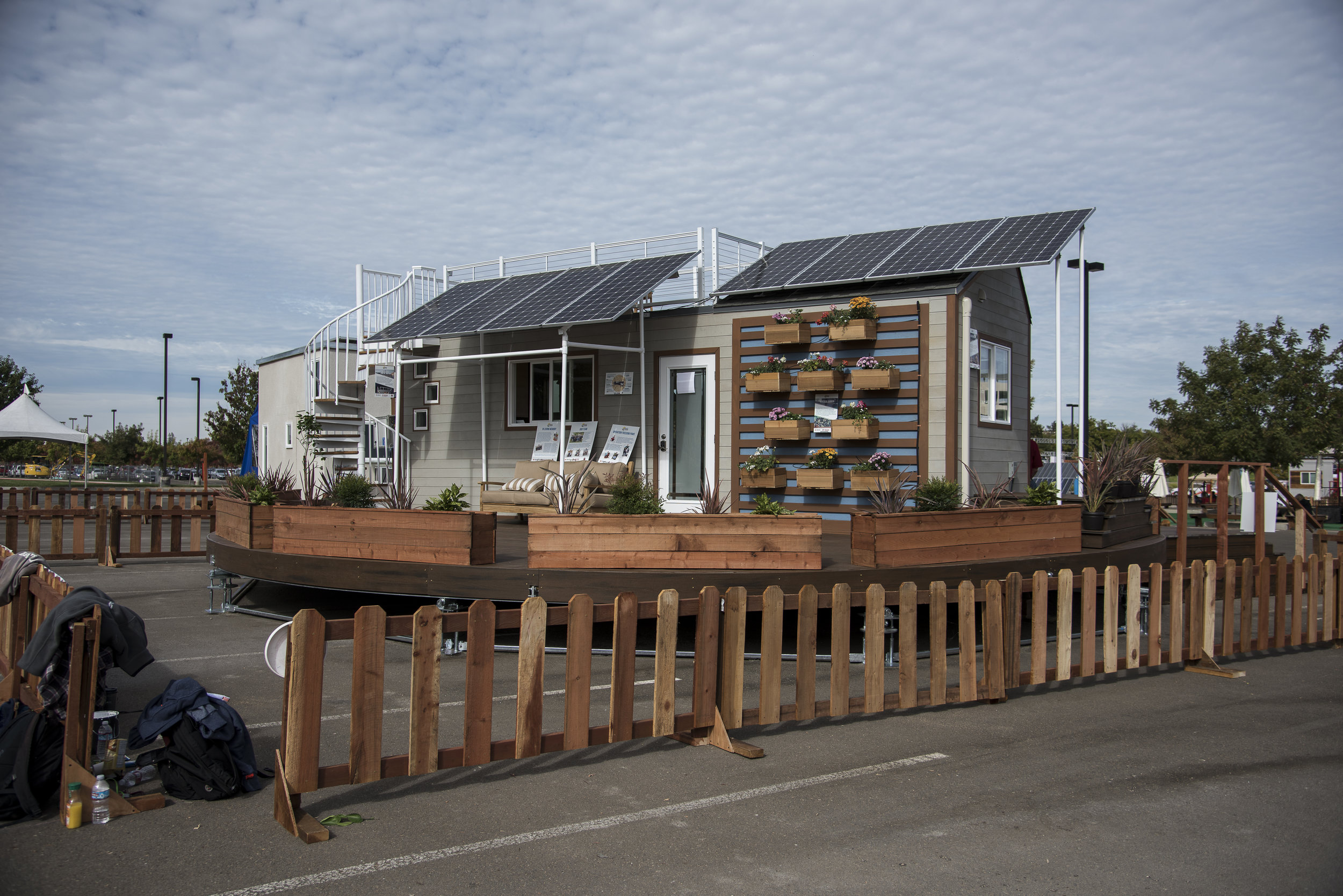 JL161013_4161_0138_TinyHouseCompetition.jpg