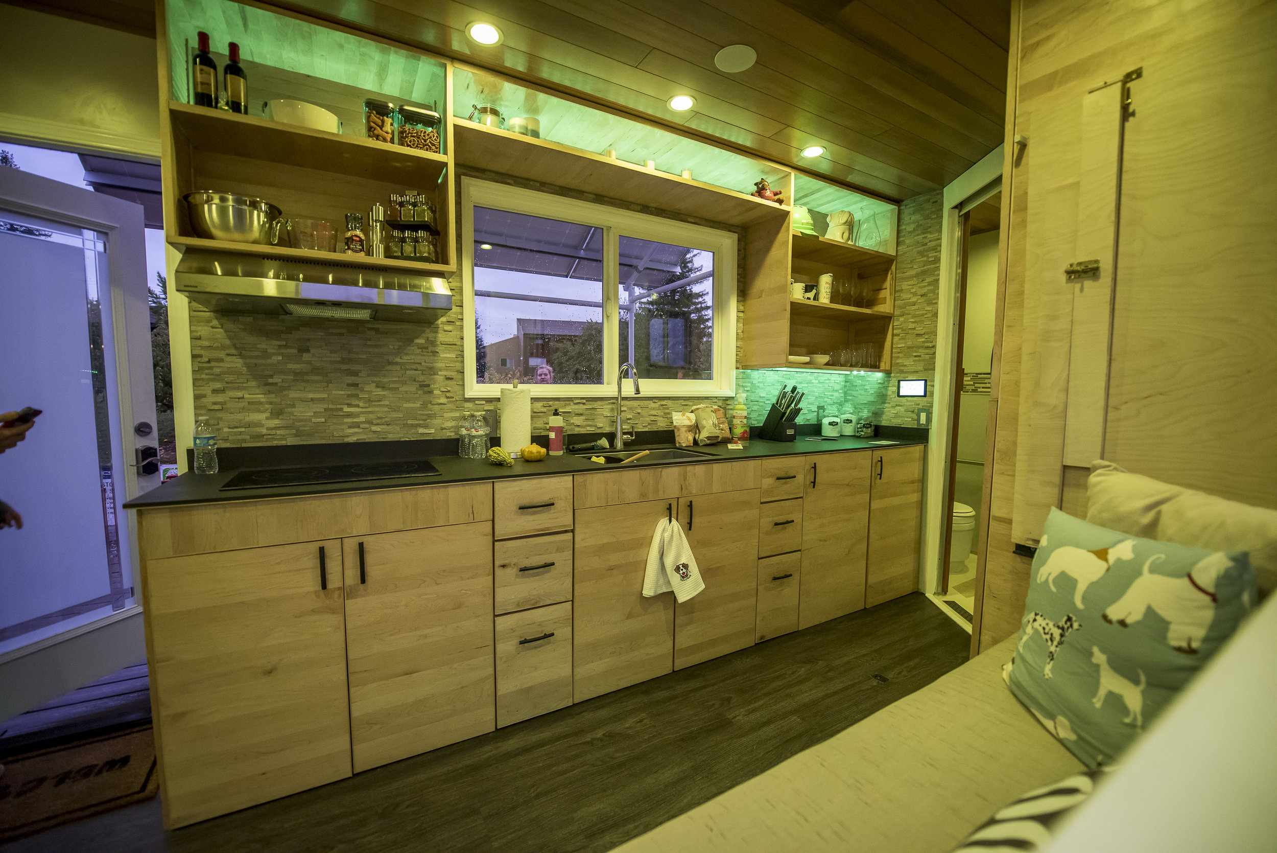 JL161014_4161_0300_TinyHouseCompetition.jpg
