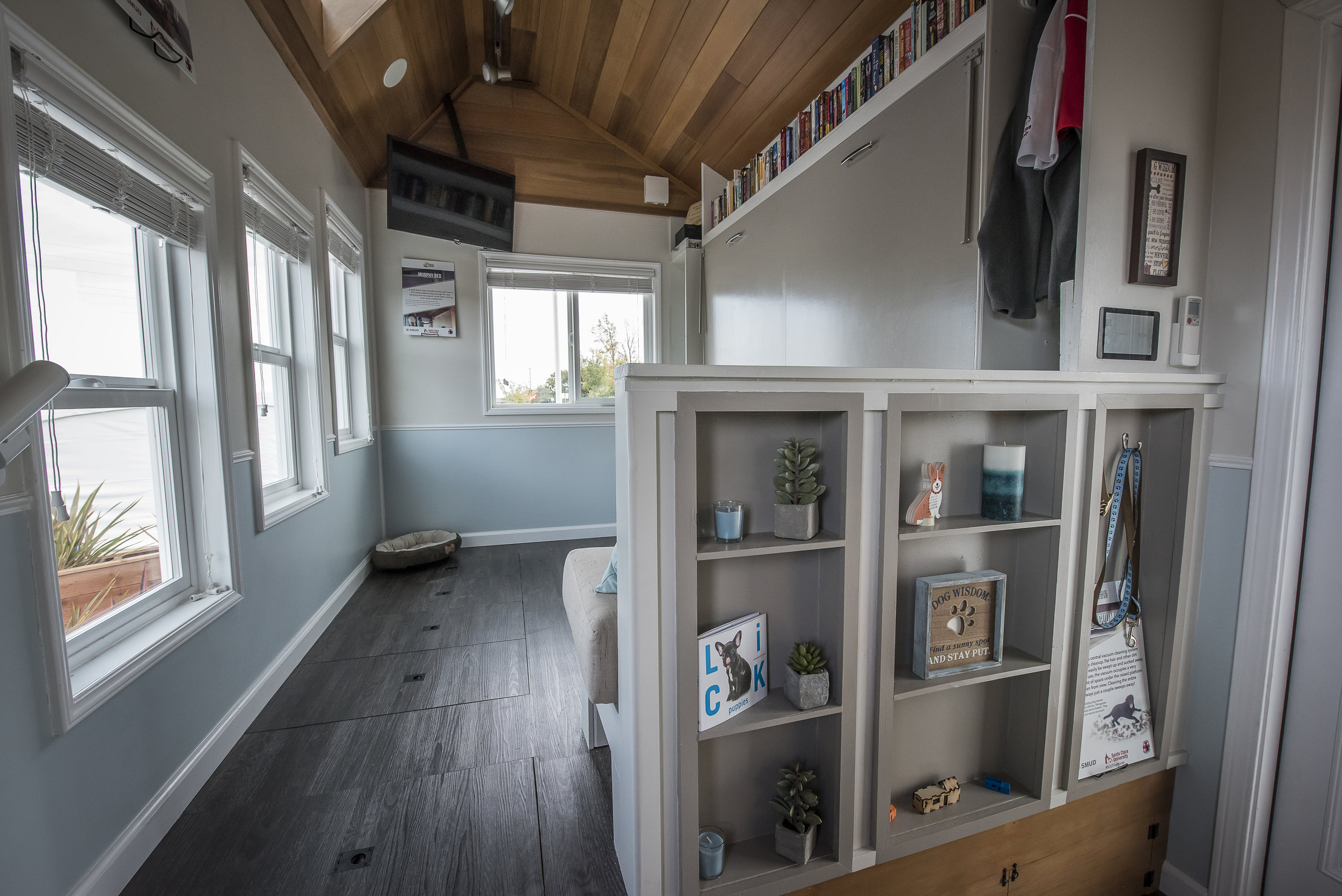 JL161013_4161_0207_TinyHouseCompetition.jpg