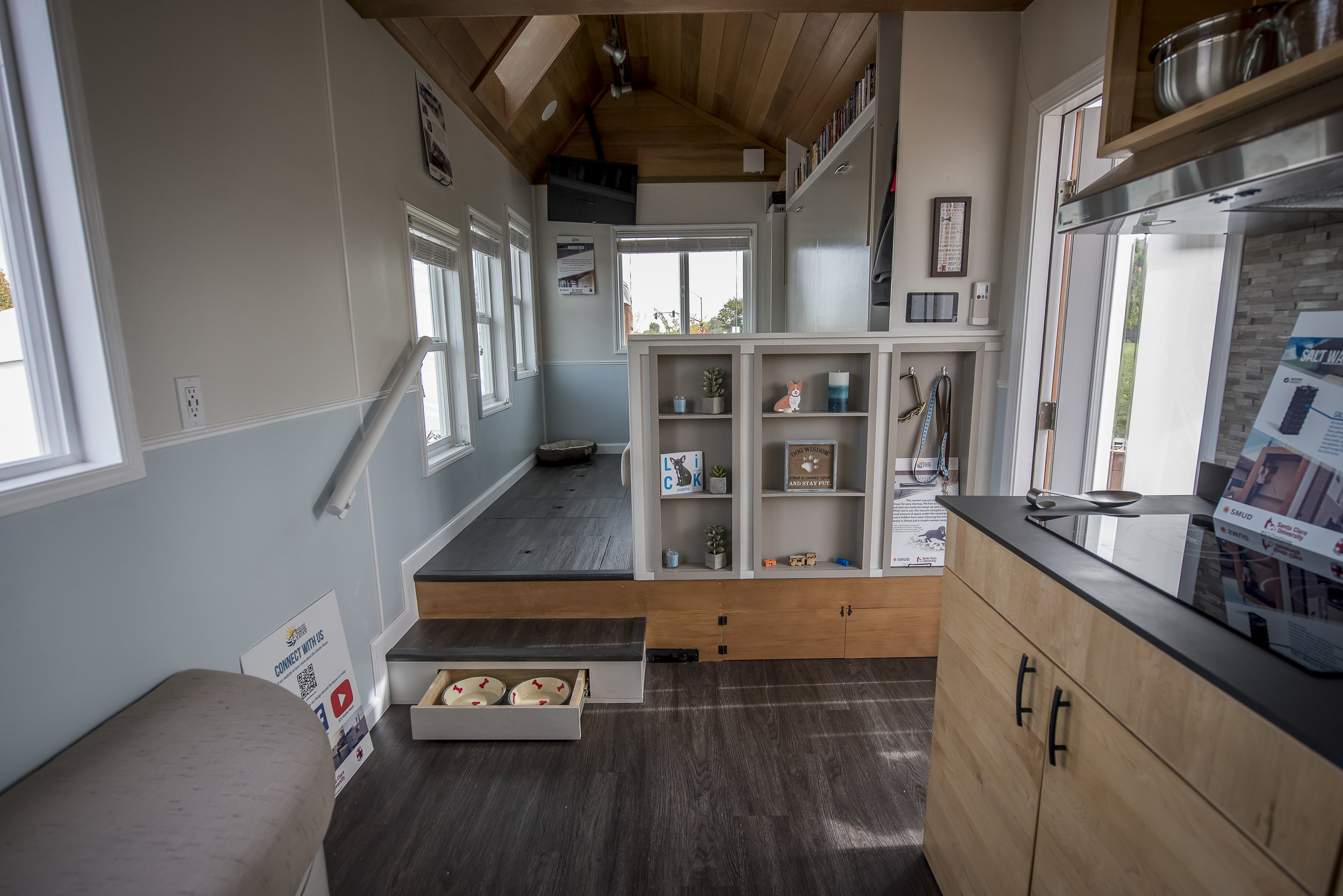 JL161013_4161_0244_TinyHouseCompetition.jpg