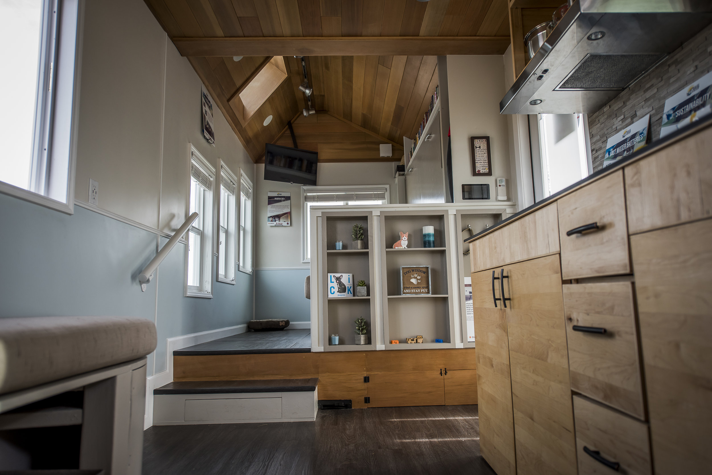 JL161013_4161_0274_TinyHouseCompetition.jpg