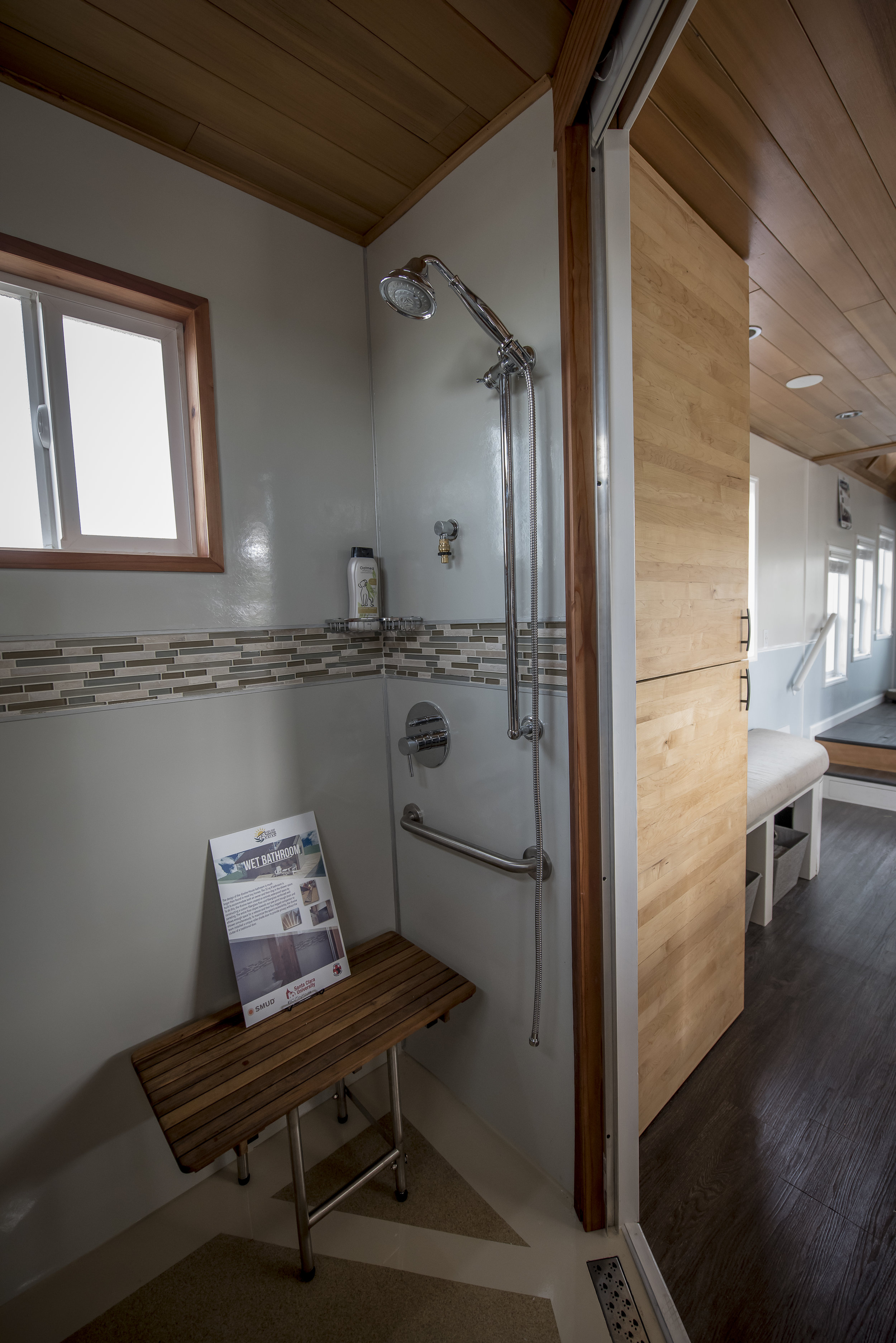 JL161013_4161_0223_TinyHouseCompetition.jpg