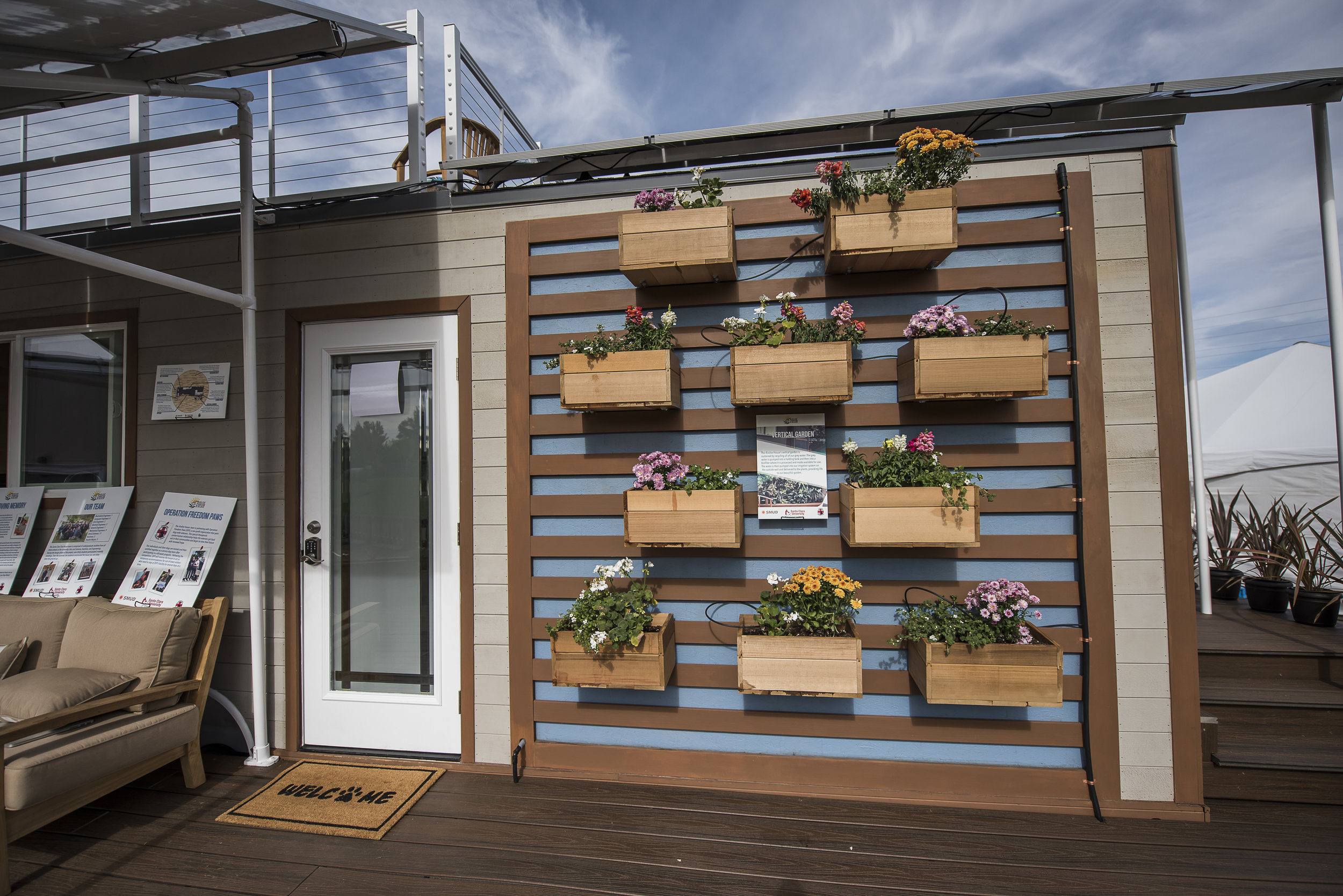 JL161013_4161_0279_TinyHouseCompetition.jpg