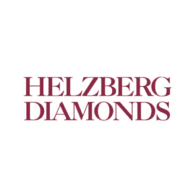 helzbergdiamonds.png