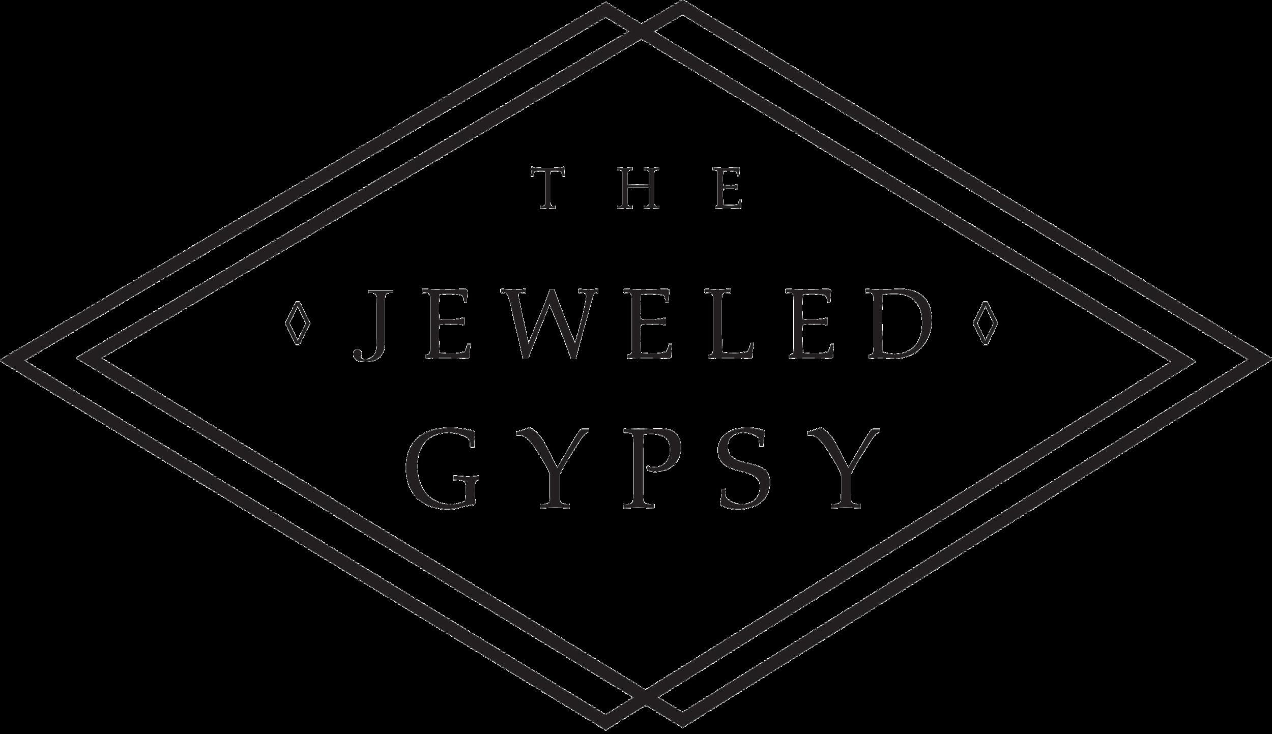 jeweledgypsy