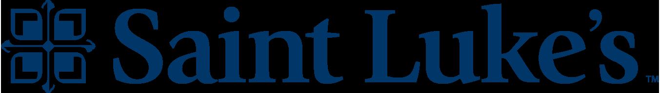 SaintLukes_logo_HealthSystem_blue.png