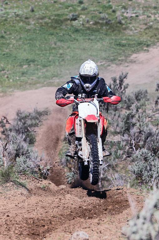 riding pic1.jpg