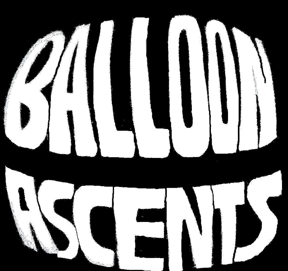 Balloon Ascents White Text Tranparent BG.png