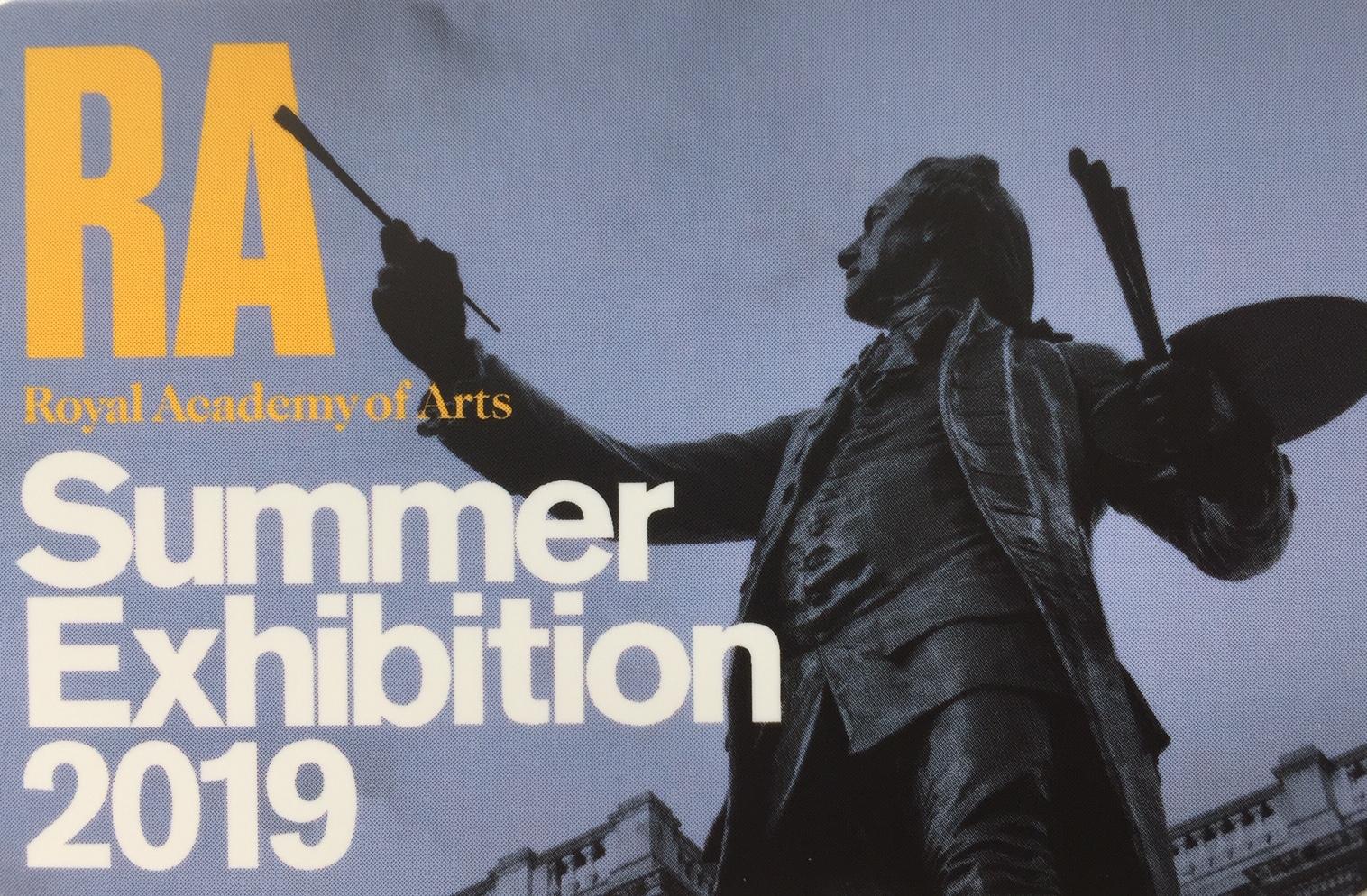RA Summer Exhibition.jpg
