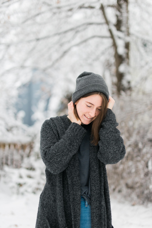 winter profile pic-26.jpg