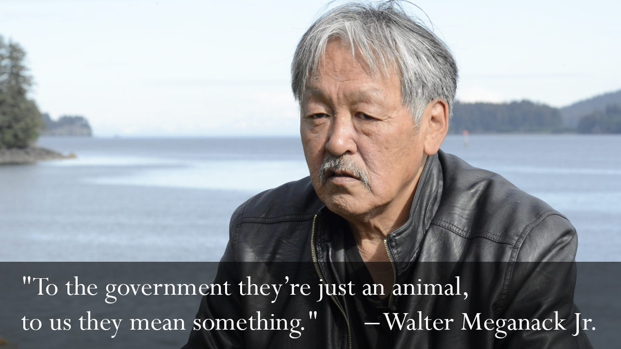 Walter4.jpg