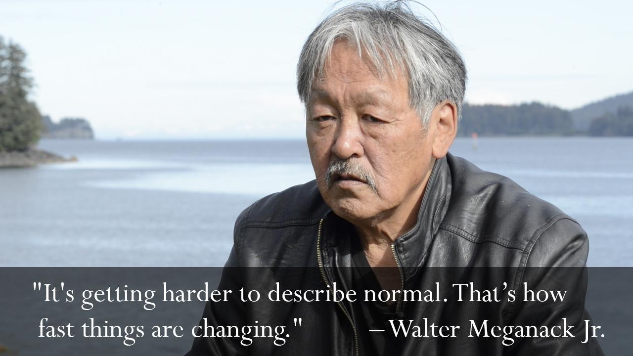 Walter5.jpg