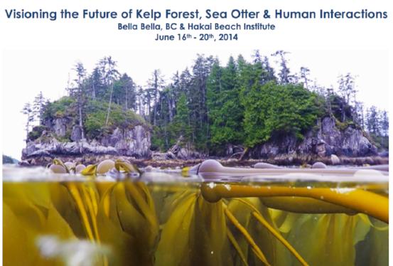 kelp forest workshop.png