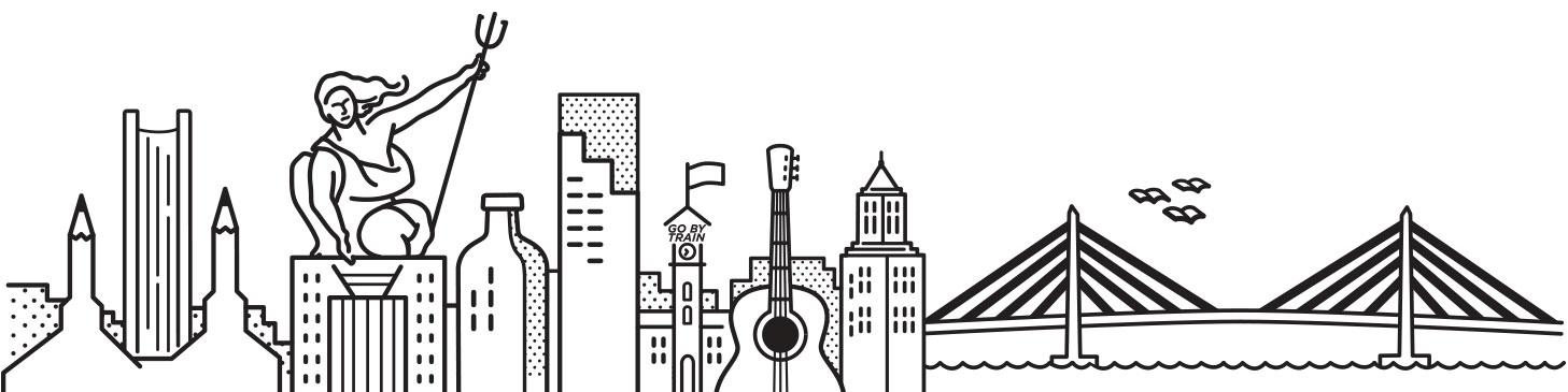 Portland-skyline-line-art.jpg