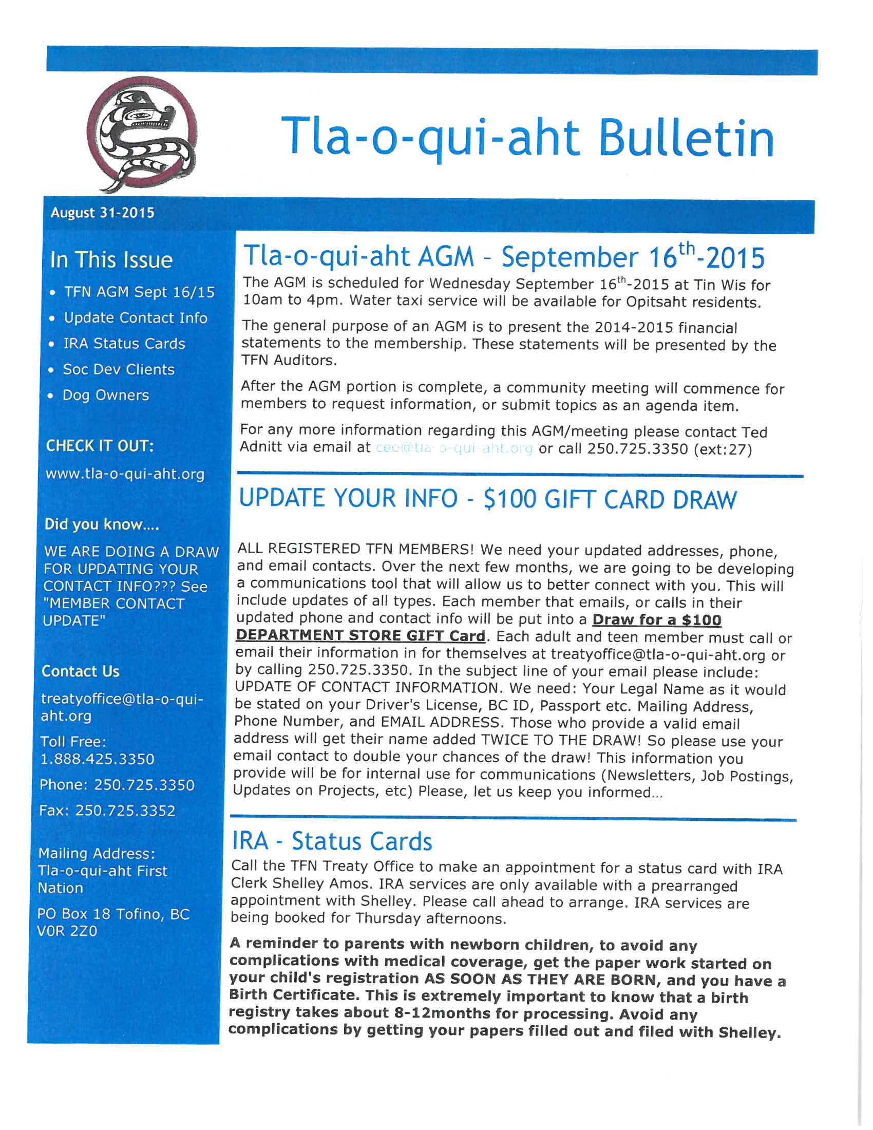 TFN_Bulletin_August_31_2015_Page_01.jpg
