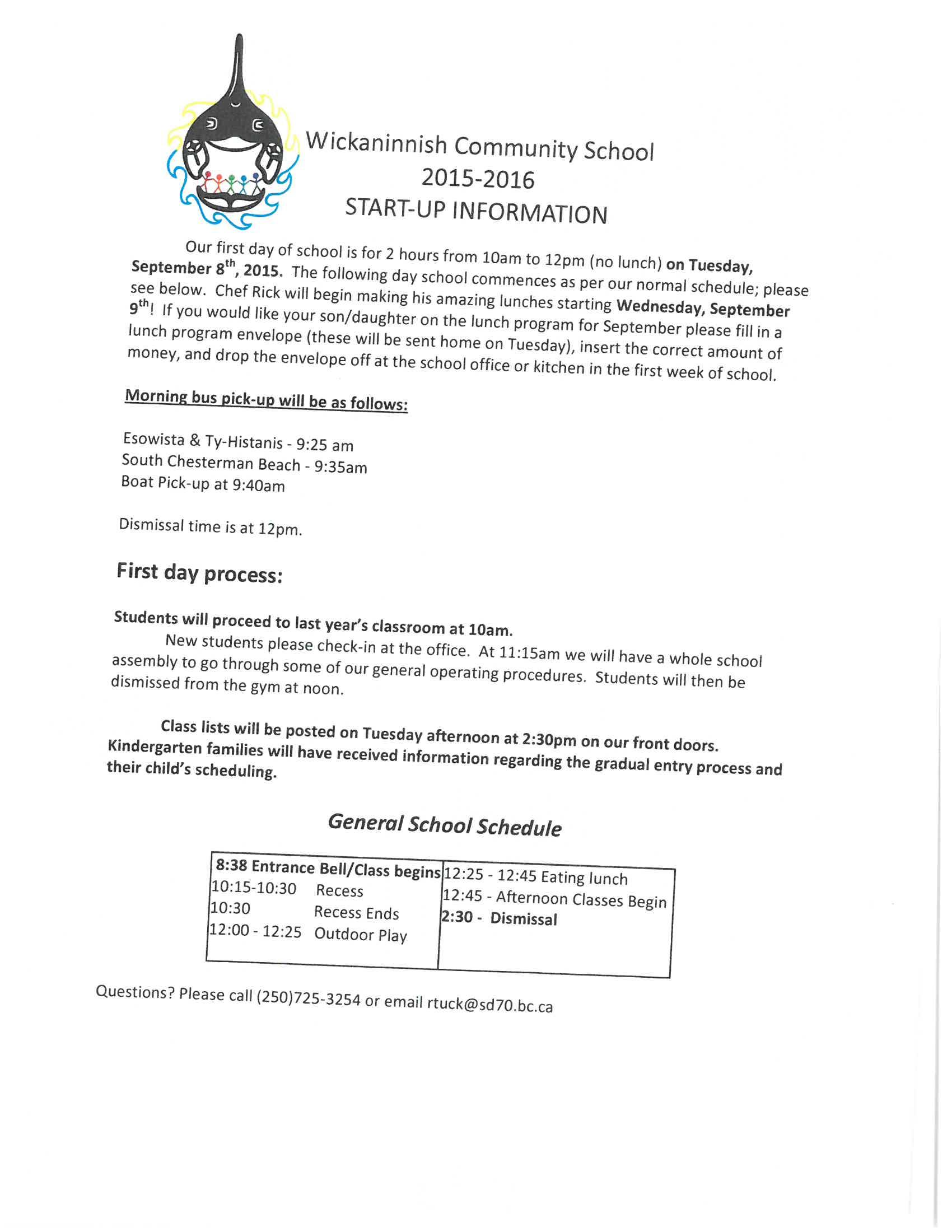 TFN_Bulletin_August_31_2015_Page_03.jpg