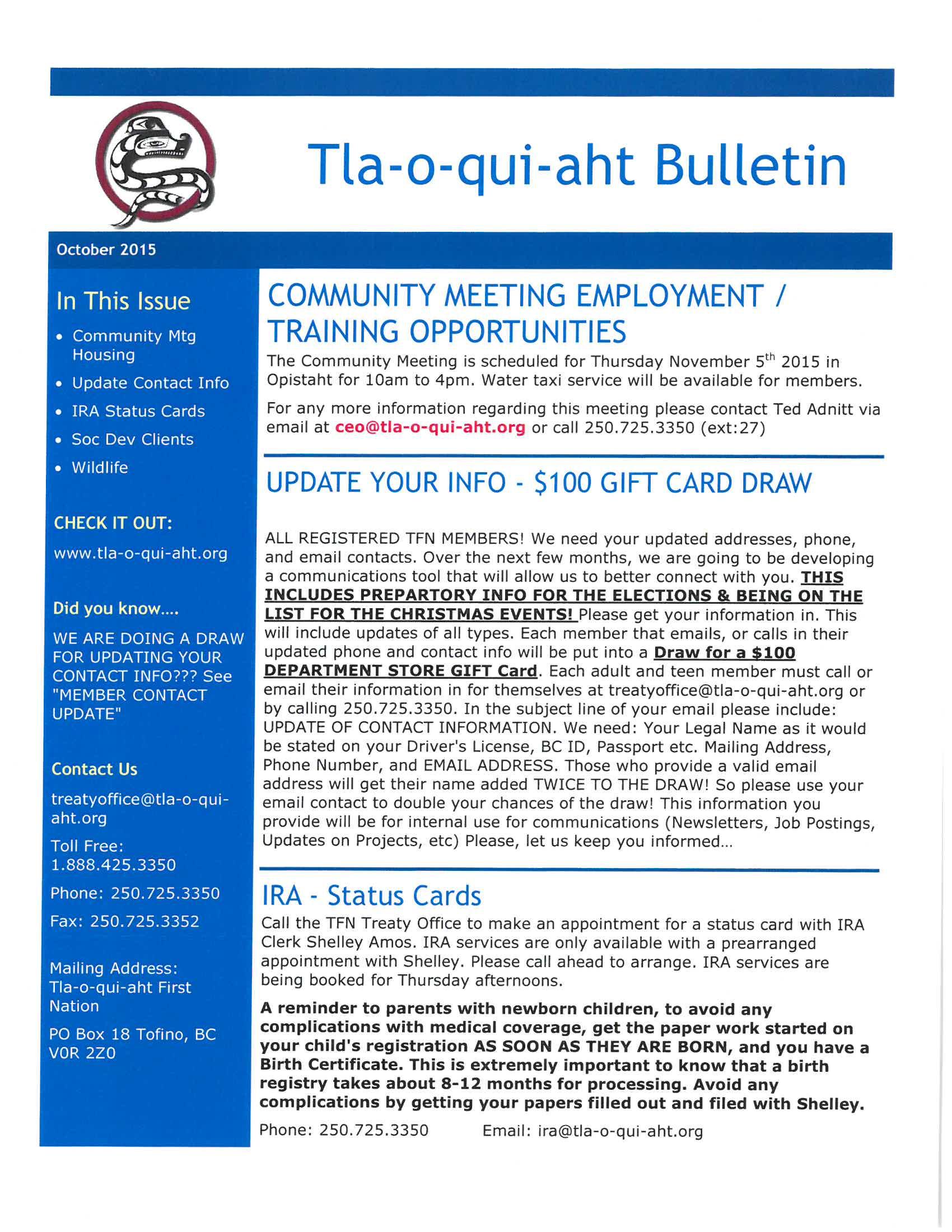 TFN_Bulletin_October_2015_Page_01.jpg