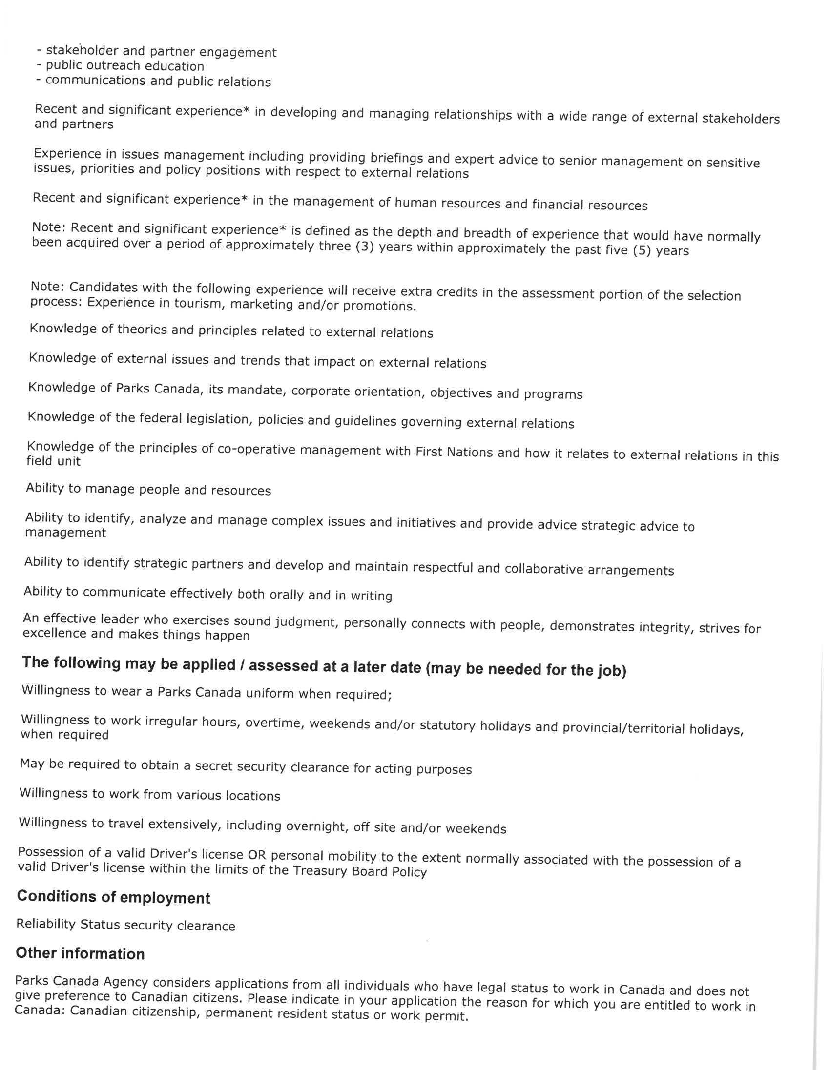 TFN_Bulletin_October_2015_Page_11.jpg