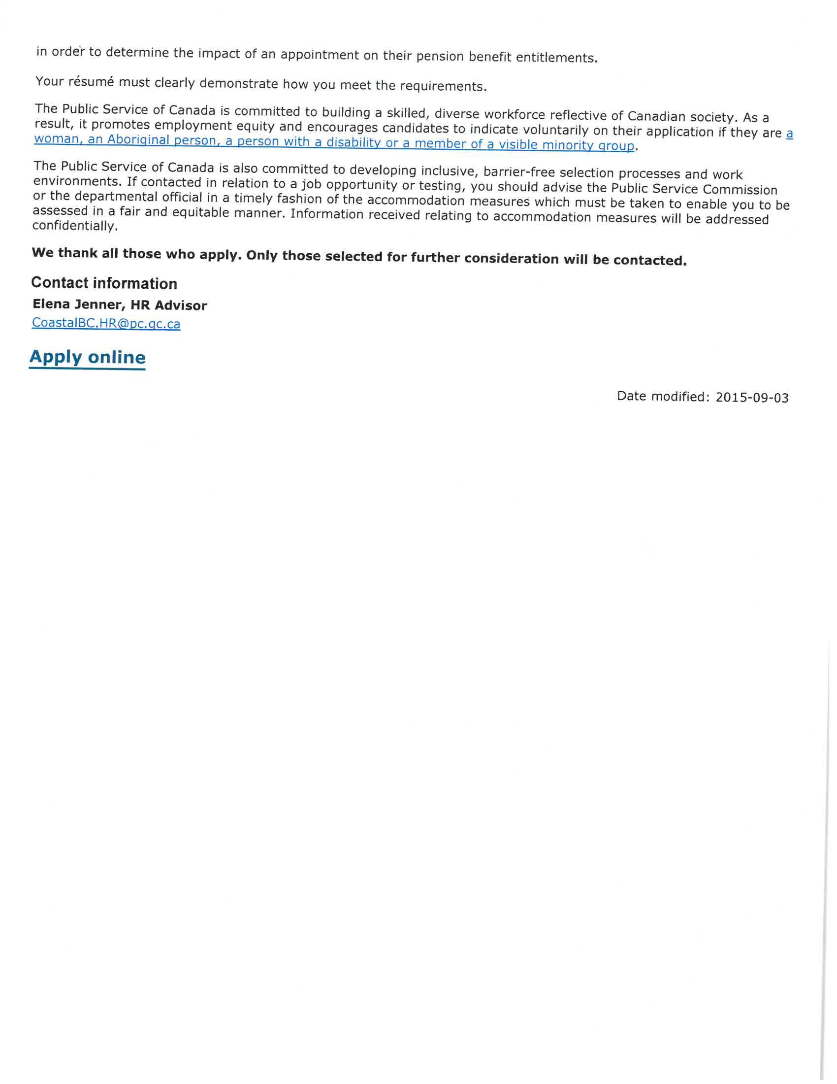 TFN_Bulletin_October_2015_Page_13.jpg