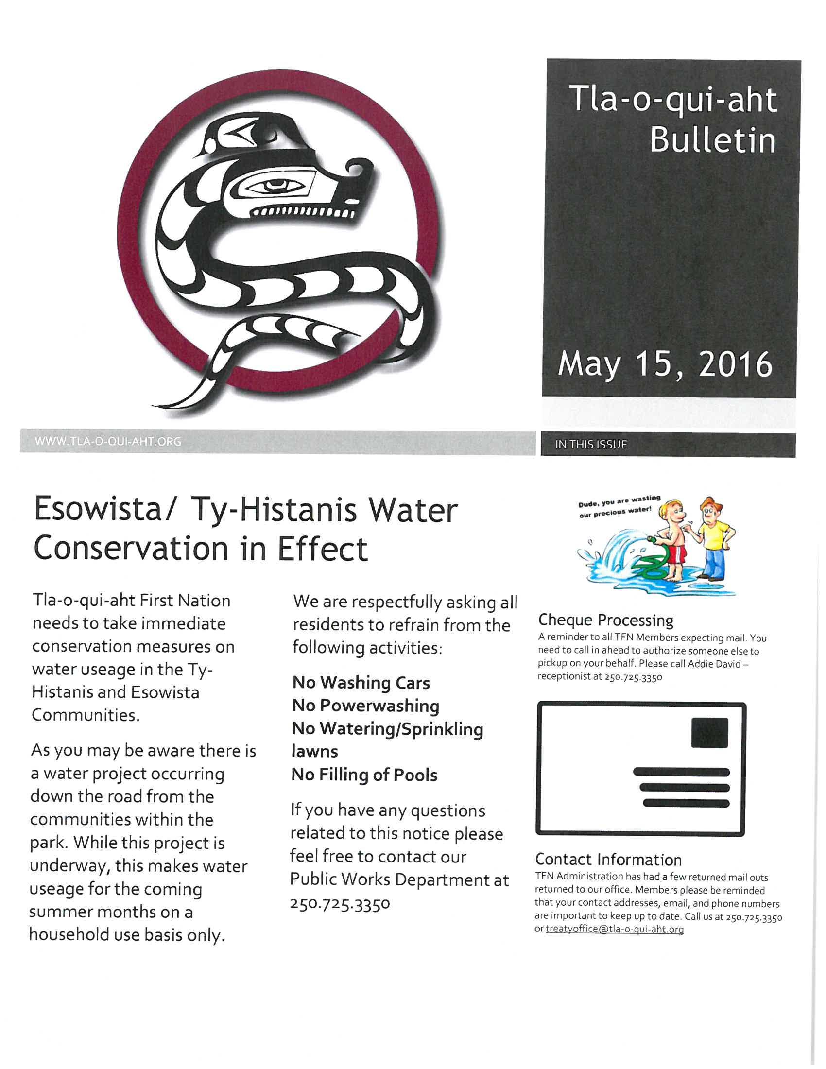 May 15, 2016 Bulletin_Page_01.jpg
