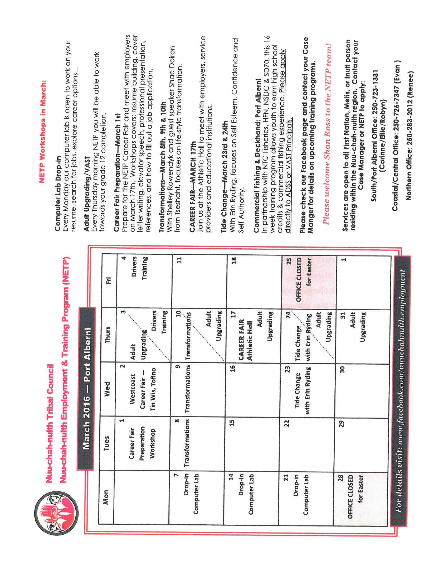 TFN Bulletin Mar 1-2016_Page_10.jpg