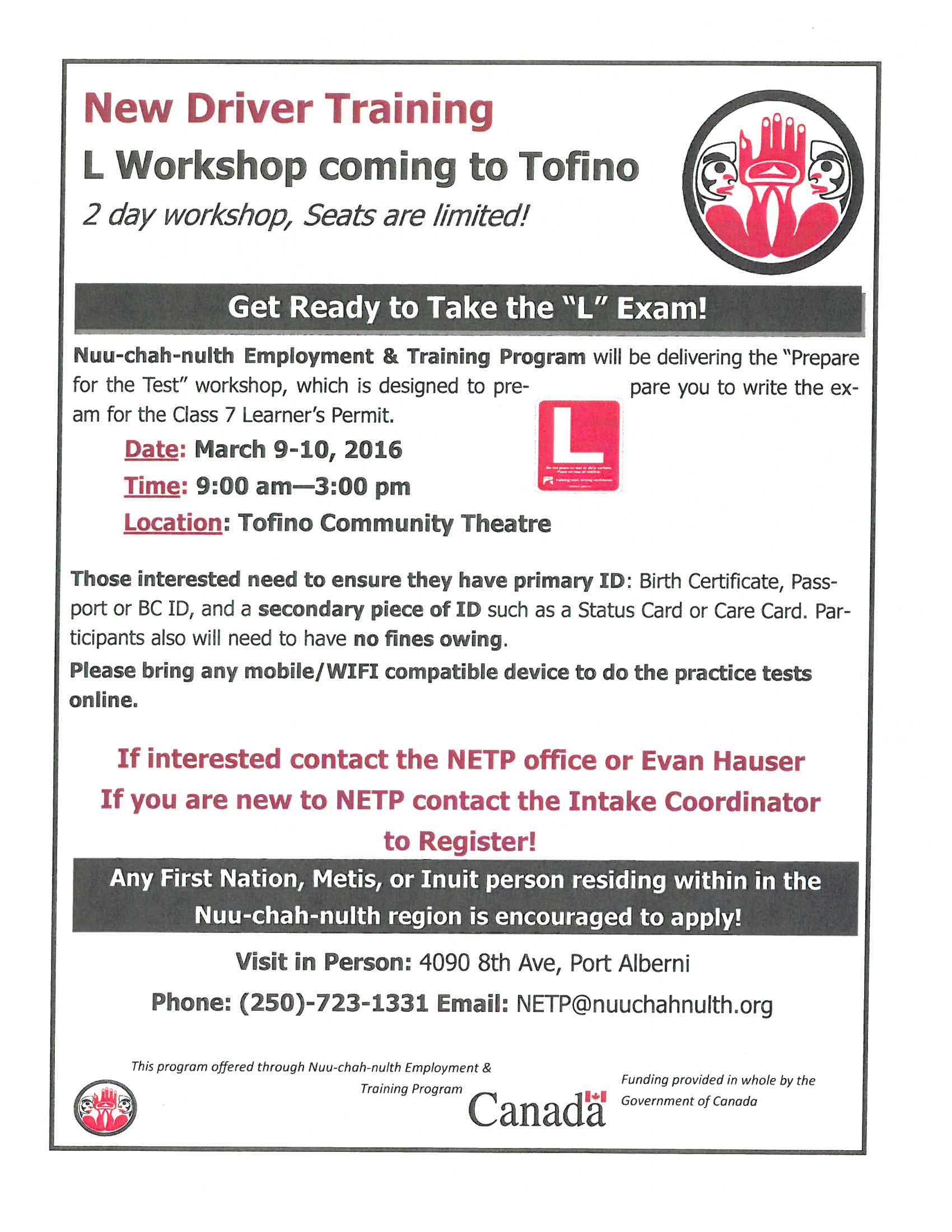 TFN Bulletin Mar 1-2016_Page_18.jpg