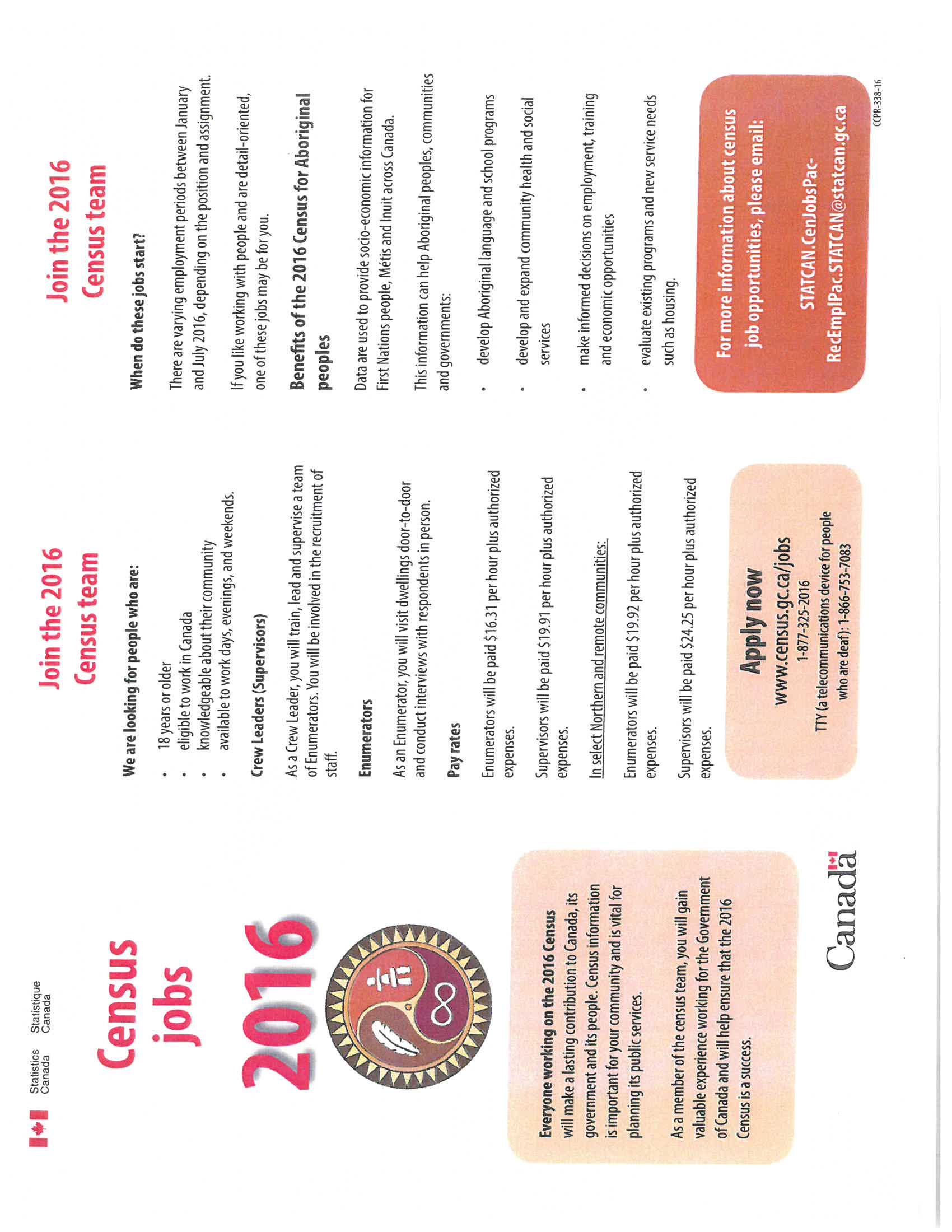 TFN Bulletin Mar 1-2016_Page_25.jpg