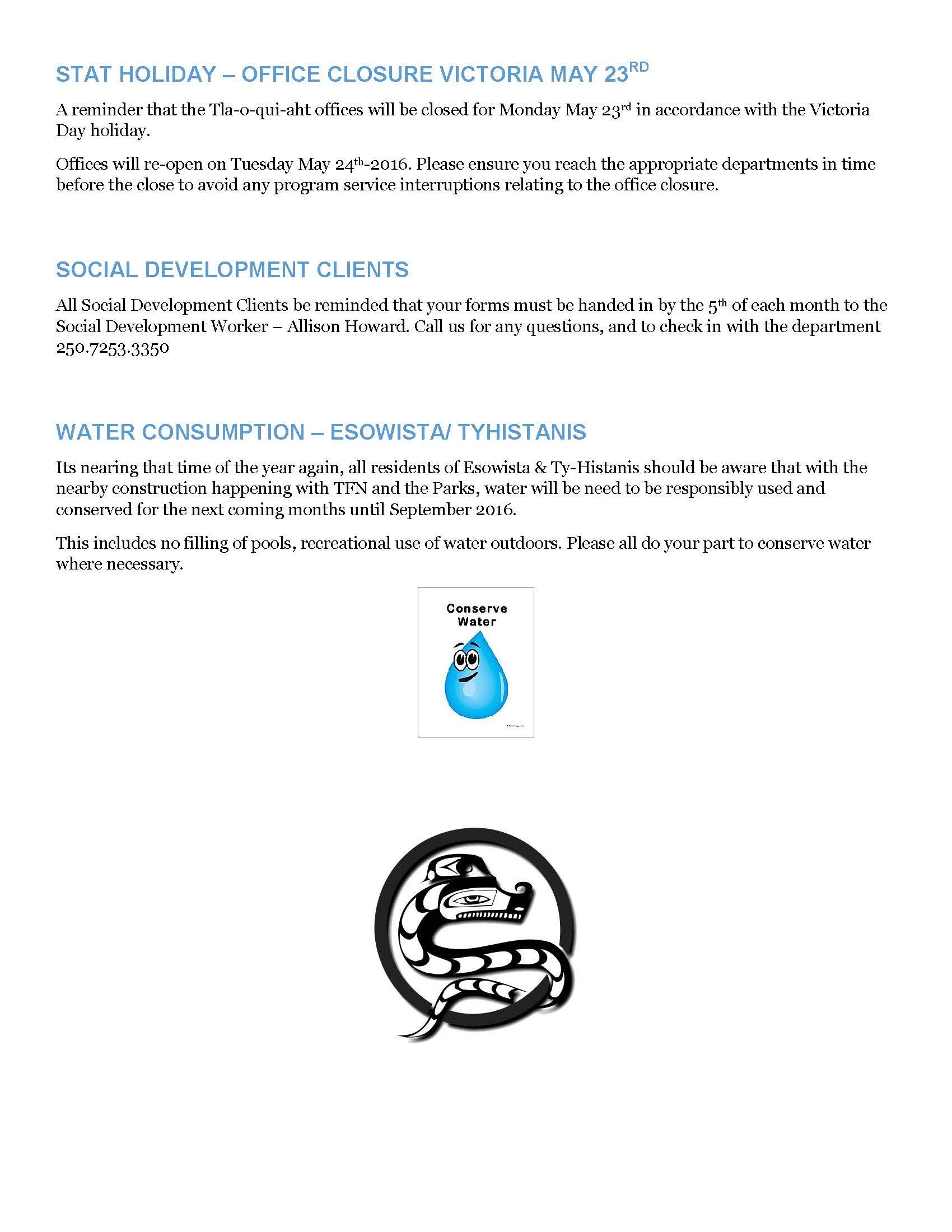 TFN Bulletin May 1-2016 (2)_Page_5.jpg