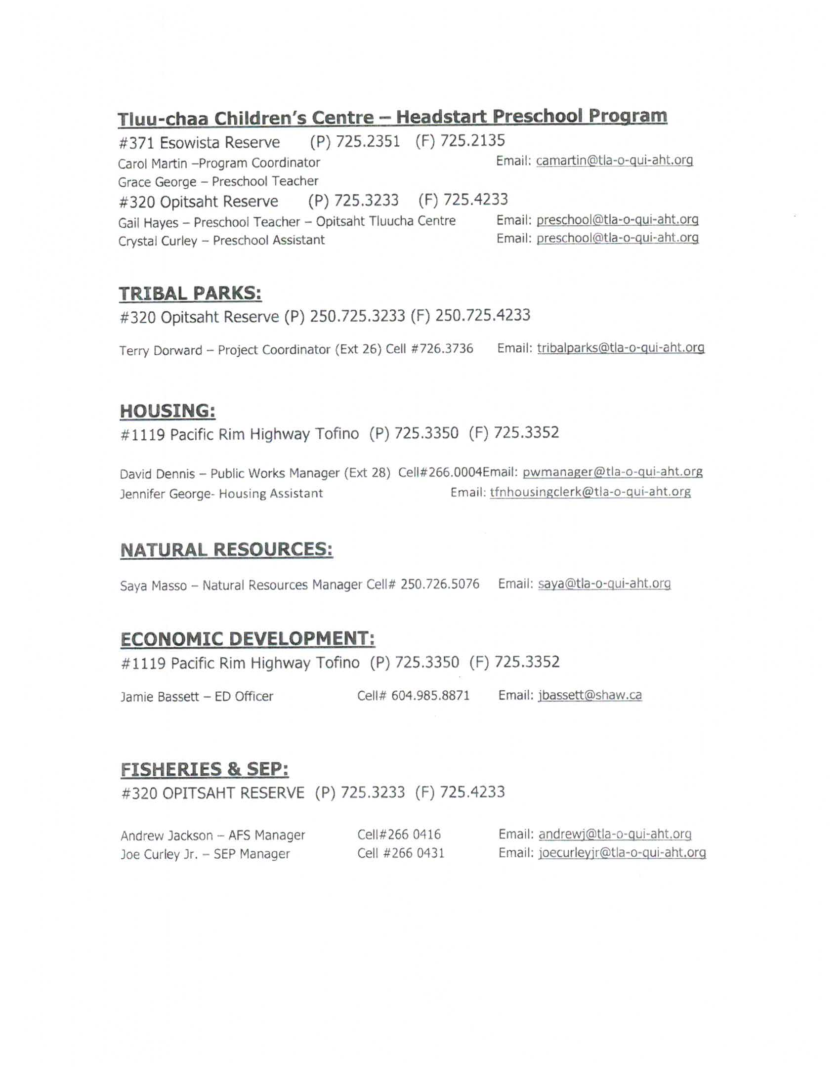 TFN Bulletin Feb 15-2016_Page_06.jpg
